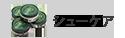 シューケア
