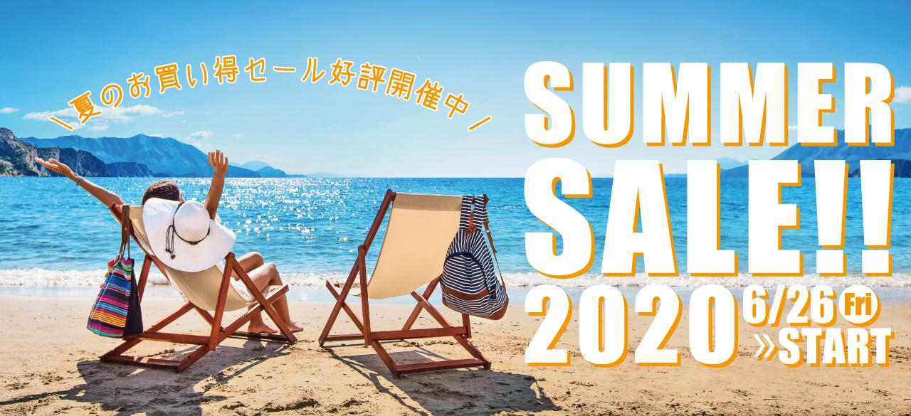 プレセール PRE SALE 2020SS 春夏 SPRING SUMMER