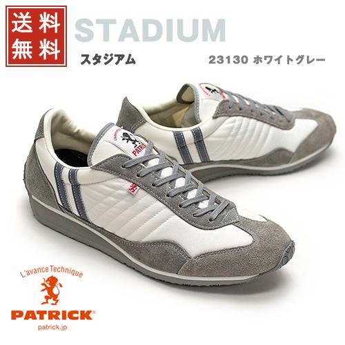 パトリック PATRICK 靴 メンズ ...
